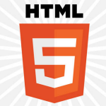 Changes in HTML 5.0