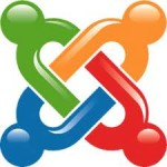 Differences in joomla 1.5 and joomla 1.6