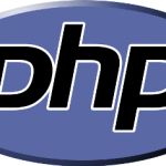 PHP is loved by many for reasons you wouldnt have thought of.