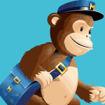Integrate the Mailchimp API with your PHP application