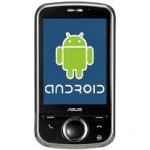 List of Sensors in an Android Phone