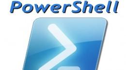MSPowershell