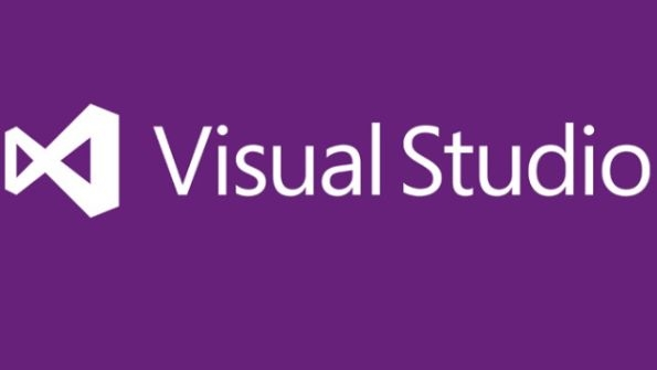 visual-studio-purple-logo-595x335