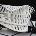 Amazing Dynamic Sculptures – Jennifer Townley's Mechanical Sculptures