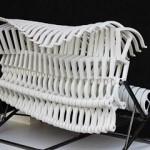Amazing Dynamic Sculptures – Jennifer Townley's Mechanical Sculptures