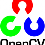 How to install OpenCV for Python in Linux