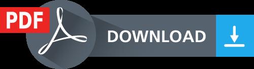pdf_button24