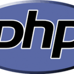 Running PHP as FastCGI with Apache 2.x on Ubuntu 12.x and later