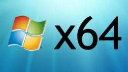 windows64
