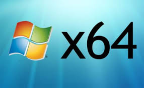 windows64
