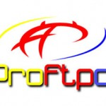 Setup ProFTP in FreeBSD