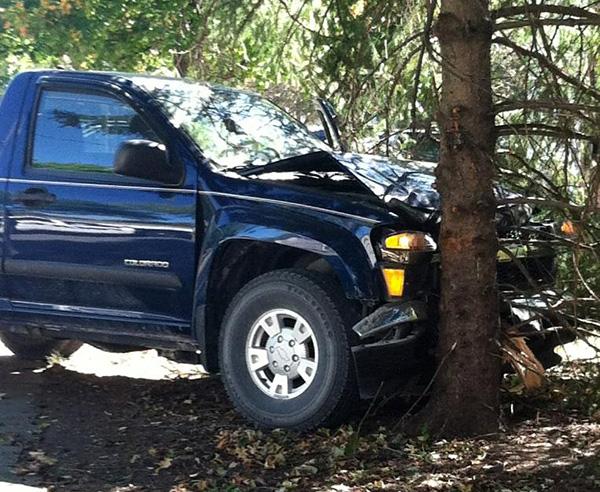 accident1-2012-09-11