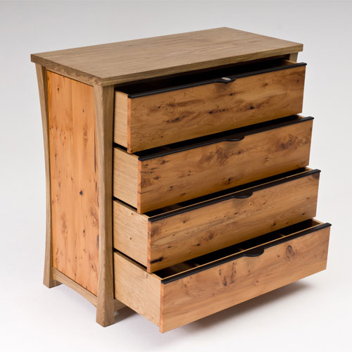 image-ruby-chest-drawers4