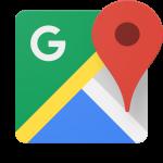 Geocoding An Address With Google Maps API