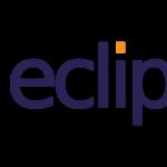 Installing Eclipse 2021-03 IDE In Ubuntu 18.x